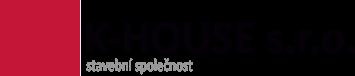 k-house_logo_2